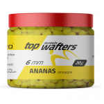 Dumbells Wafters ANANAS 6x8mm MATCHPRO