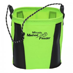 Czerpak do wody EVA Method Feeder MIKADO