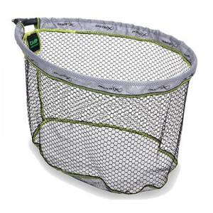 Kosz do podbieraka 50x40cm Carp Landing Net MATRIX