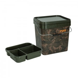 Tacka do wiadra Bucket Insert FOX