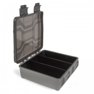 Pudełko Hardcase Accessory Box PRESTON