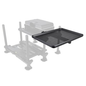 Tacka boczna MEDIUM - 3D-R Standard Side Tray MATRIX